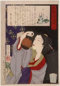Sake 101: Learn the Orgins of Sake