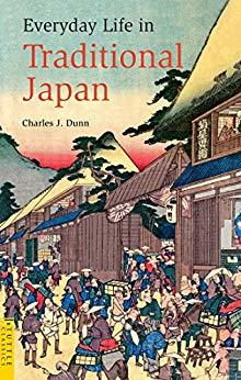 Life in Japan Book on Amazon