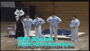 batsu game online full series of 24 hour tag onigokko team gaki no tsukai free subbed