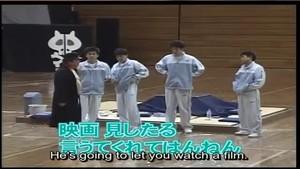 batsu game online full series of 24 hour tag onigokko team gaki no tsukai free subbed