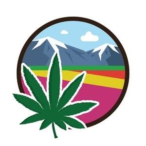 hemp and marijuana in Japan
