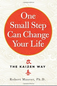 Kaizen Way Book